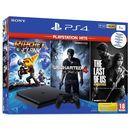 Konsola Sony PlayStation 4 Slim 1TB zdjęcie 18