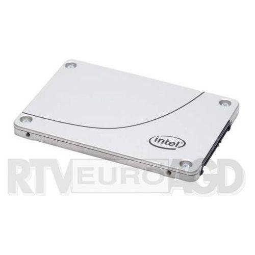 """Intel D3-S4510 240GB 2,5"""""""