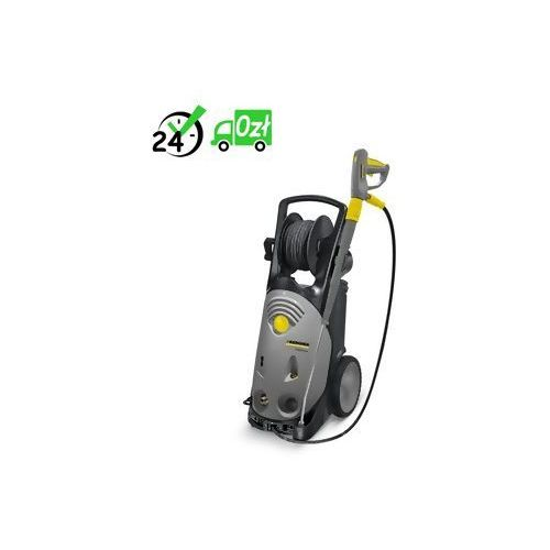 Karcher HD 10/25 4 SX Plus