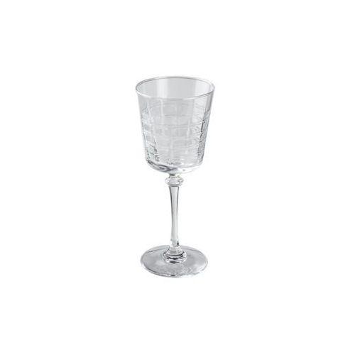 ninon kieliszek do wina 200 ml marki Luminarc