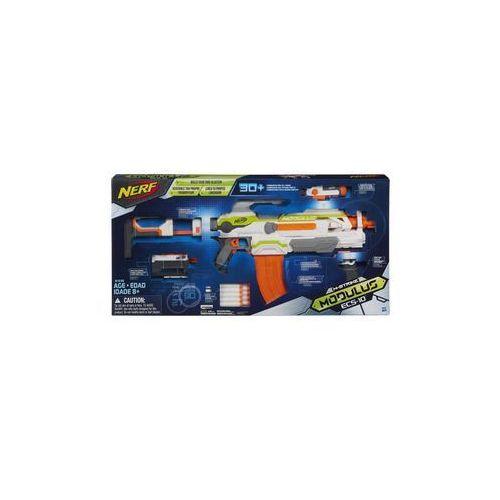Hasbro Nerf modulus (5010994859497)