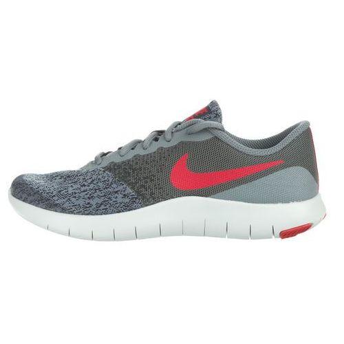 flex contact kids sneakers szary 39 marki Nike