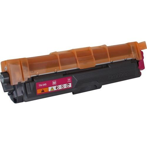 Toner tn245 magenta| 2200 str | hl-3140cw/3150/3170/dcp-9020/mfc-9140cdn marki Brother