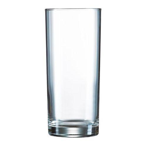 Szklanka wysoka PRINCESA