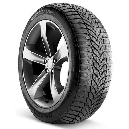 Nexen Winguard Sport 2 255/50 R19 107 V
