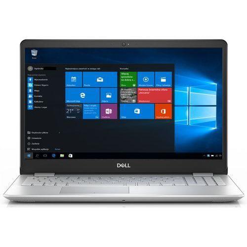 Dell Inspiron 5584-7318
