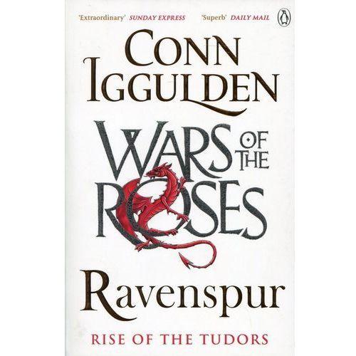 Ravenspur: Rise of the Tudors (2017)