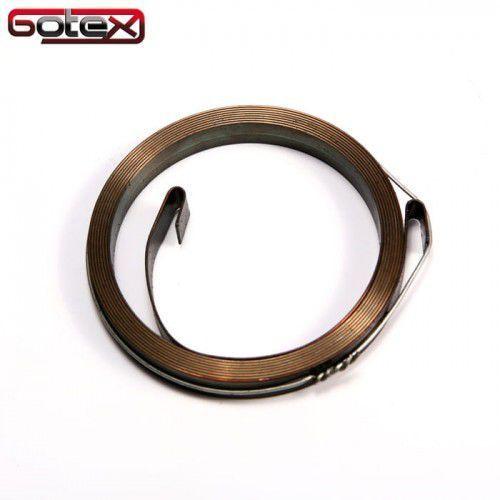 Sprężyna do startera GX240 GX270 GX340, GX390 lub zamienników