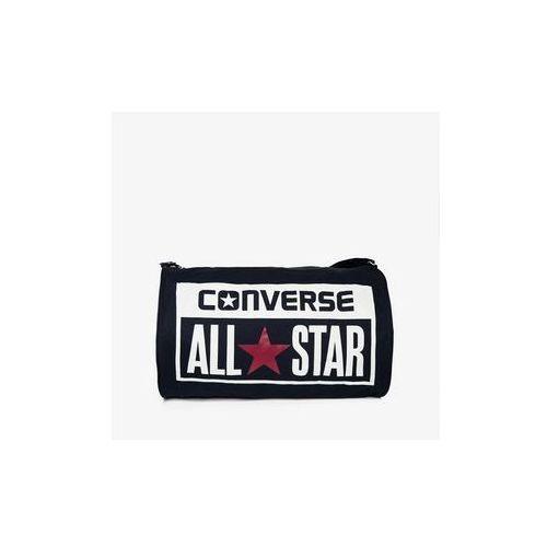 ctas legacy duffel wyprodukowany przez Converse