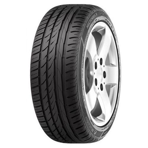 Bridgestone Potenza RE050A 245/45 R18 96 Y