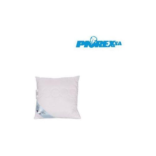 Poduszka antyalergiczna royal satin , rozmiar - 50x70 wyprzedaż, wysyłka gratis marki Piórex