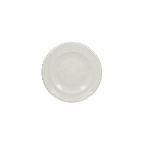 Anna talerz płaski | różne wymiary | 17 cm - 31cm marki Rak