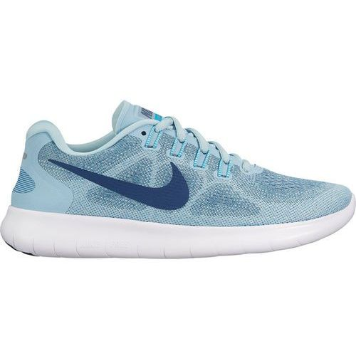 Nike Buty Free Free RN 2017