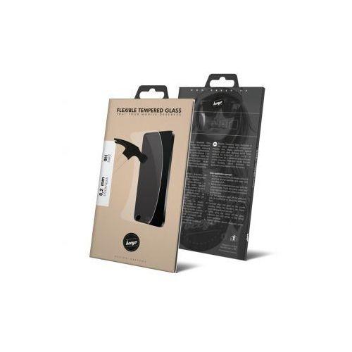 Szkło hartowane Beeyo Flexible Tempered Glass do LG K3 Odbiór osobisty w ponad 40 miastach lub kurier 24h