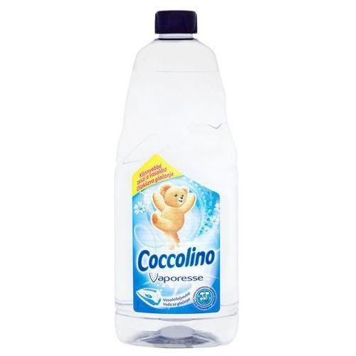 Coccolino Vaporesse Woda zapachowa do żelazka 1 l (8000660310466)