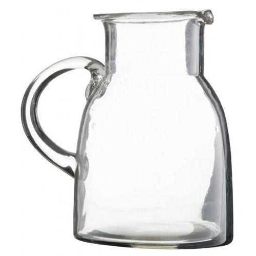 Madam Stoltz - Dzbanek szklany