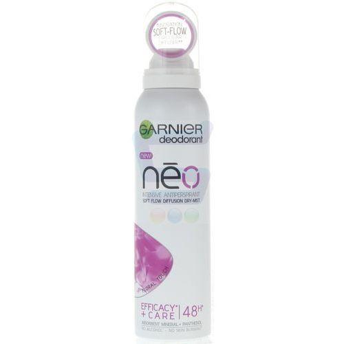 Garnier Neo Dezodorant spray Fresh Blossom 150ml (3600541896949)