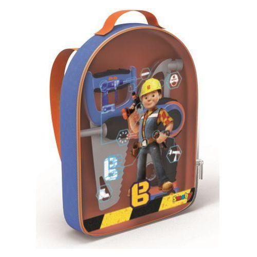 Plecak z narzędziami Bob Budowniczy (3032163601364)