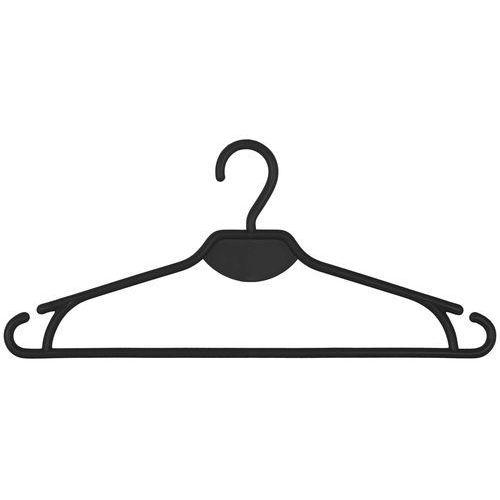Wieszaki uniwersalny wieszak na ubrania wdr 41 marki Polwo
