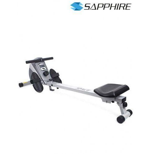 Sapphire SG-110