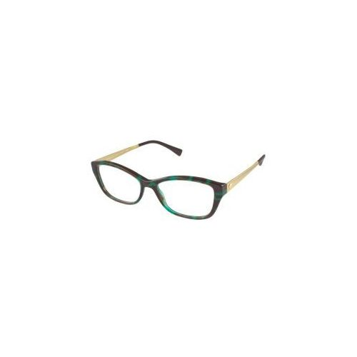 Versace  ve 3236 5076 okulary korekcyjne + darmowa dostawa i zwrot (8053672769548)