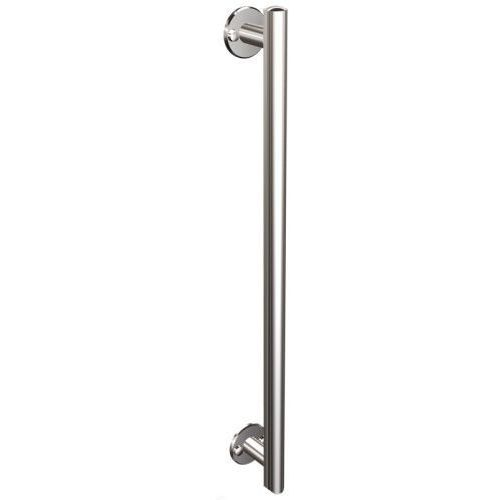 805CC Uchwyt prosty prysznicowy łącznikowy 58 cm Andex bez Barier, 805CC