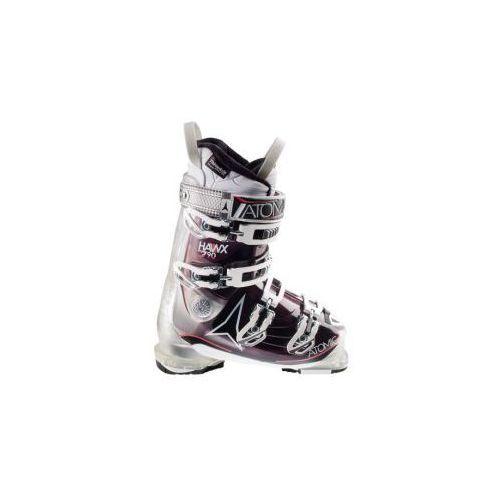 Buty narciarskie  hawx 2.0 90 w 2015 od producenta Atomic