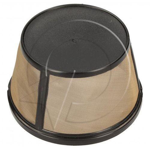 Filtr stały do ekspresu do kawy sx1033 marki Delonghi