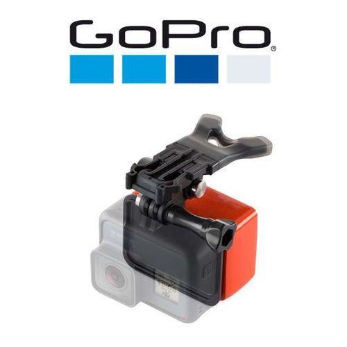 aslbm-001 bite mount + floaty - gąbka wypornościowa do hero 5 / 6 marki Gopro