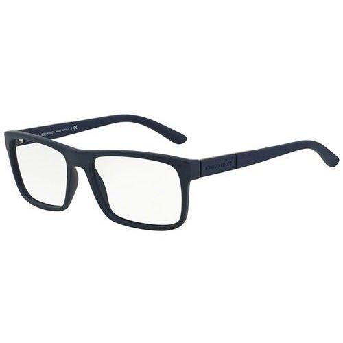 Okulary korekcyjne  ar7042 5065 marki Giorgio armani