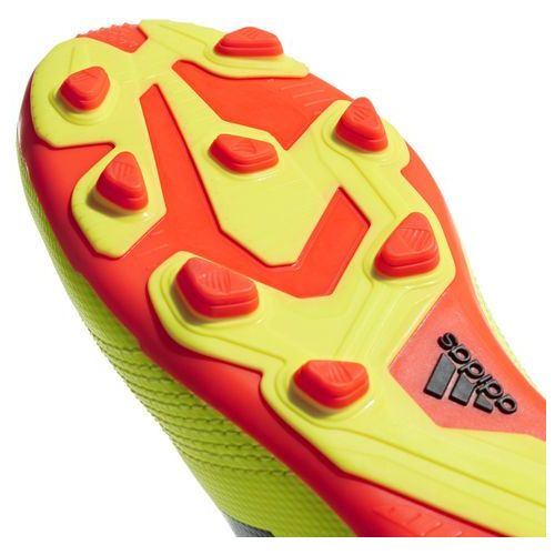 Buty adidas Predator 18.4 Flexible DB2321