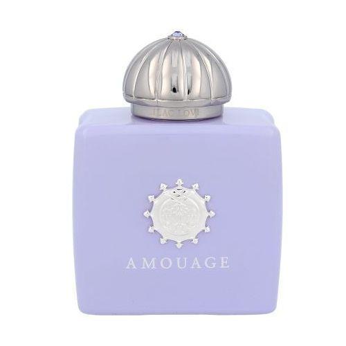 Amouage Lilac Love Woman 100ml EdP