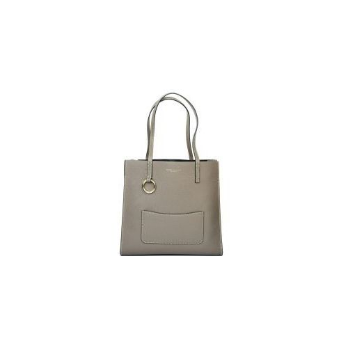 TORBA Marc Jacobs THE BOLD GRIND