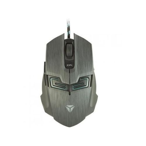 Mysz YENKEE Shadow YMS 3007 (8590669148806)
