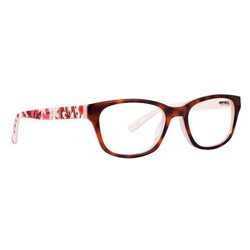 Okulary korekcyjne vb katie kids bhp marki Vera bradley