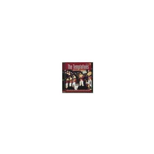 Motown's greatest hits marki Universal music / motown old