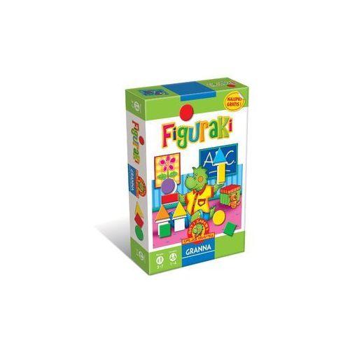 Figuraki (5900221001952)
