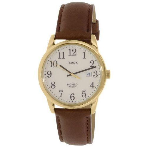 Timex TW2P75800