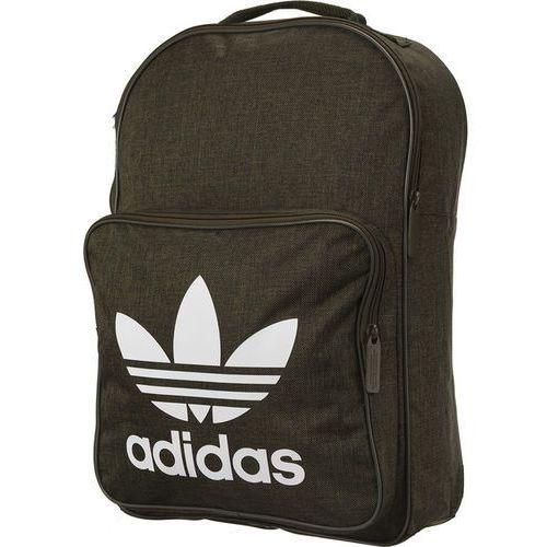 Bp clas casual 107 marki Adidas