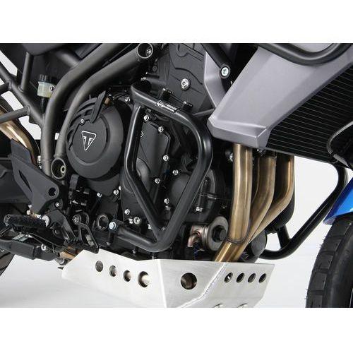 Osłona silnika do triumph tiger 800 xr / x [2015-] marki Hepco&becker