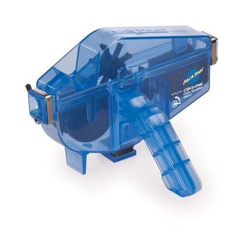 Przyrząd do czyszczenia łańcucha rowerowego Park Tool CM-5.2 [Zobacz ZDJĘCIA 360°]