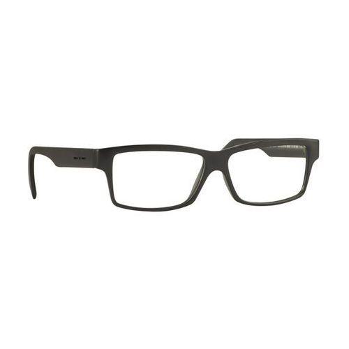 Italia independent Okulary korekcyjne  ii 5016 i-plastik 009/000