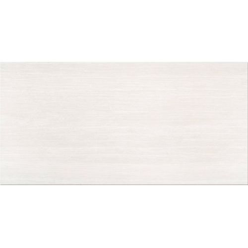 Gres szkliwiony trendy cream 29.7 x 59.8 marki Cersanit