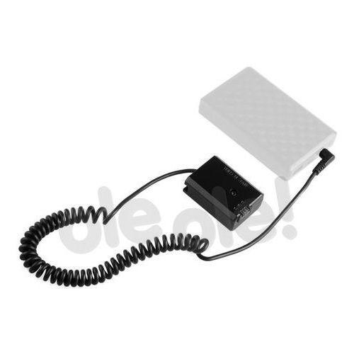 Newell  adapter akumulatorowy bc-fw50 - produkt w magazynie - szybka wysyłka! (5901891101171)
