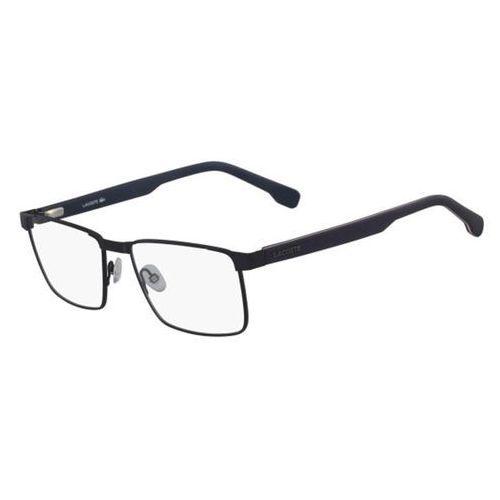 Okulary Korekcyjne Lacoste L2243 424