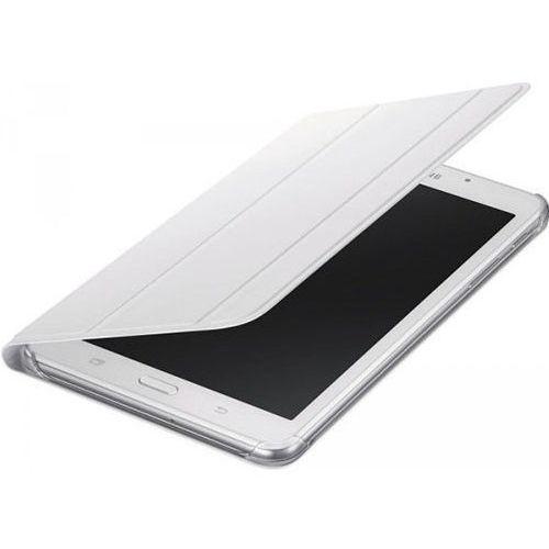 Samsung Etui book cover do galaxy tab a 7 biały