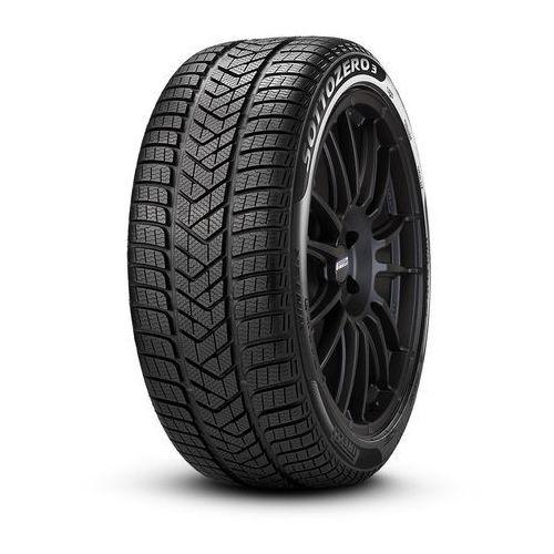Pirelli SottoZero 3 225/40 R19 89 H