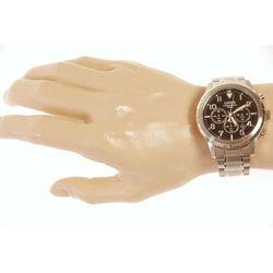 RT331FX9 marki Lorus - zegarek męski