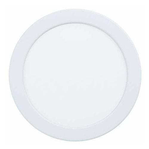 Eglo Fueva 5 99203 plafon lampa sufitowa 1x10.5W LED biały (9002759992033)