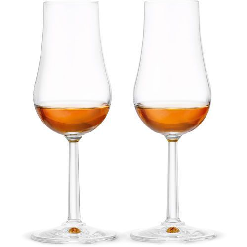 Kieliszek do likierów i brandy Grand Cru, 2 szt - Rosendahl, 25356